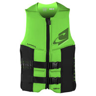 O'Neill Men's Assault Life Jacket
