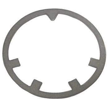 Sierra Tab Washer For Mercury Marine Engine, Sierra Part #18-2299