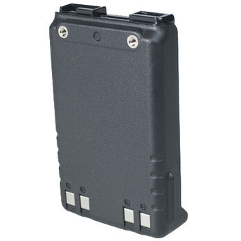 Icom M88 VHF Marine Transceiver Replacement Battery