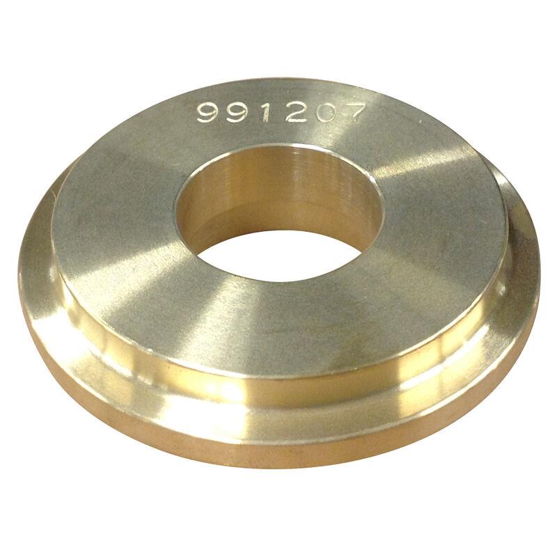 Michigan Wheel Forward Thrust Washer For Suzuki/Honda image number 1
