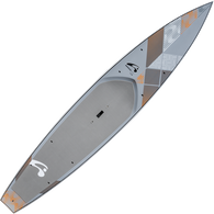 Amundson 14' TR-T Stand-Up Paddleboard