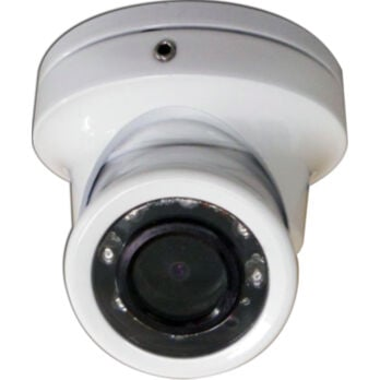 Navico Infrared Camera For Low Light Conditions