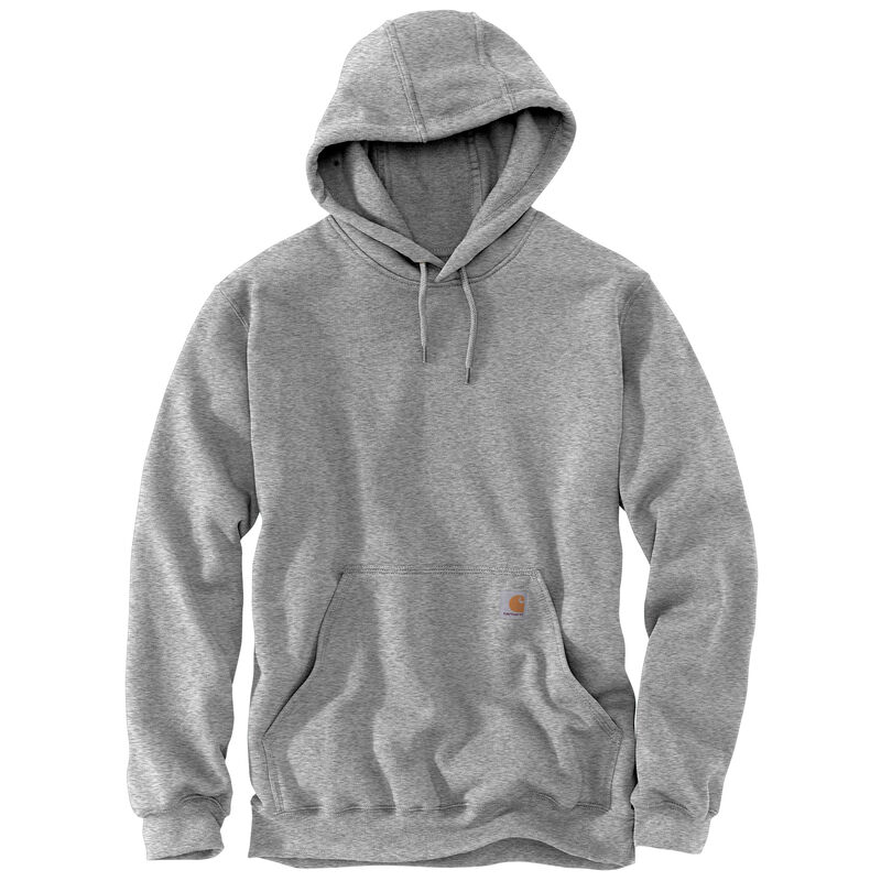 Carhartt Men's Hooded Pullover Sweatshirt image number 18