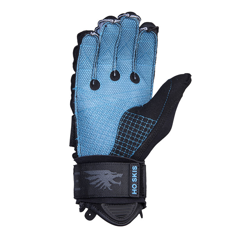 HO Syndicate Legend Inside-Out Glove image number 2