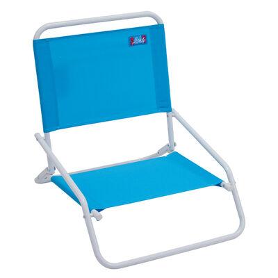 Rio 1-Position Folding Beach Chair