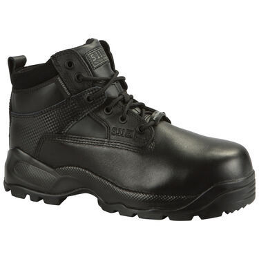 "5.11 Tactical ATAC 6"" Side-Zip Boot"