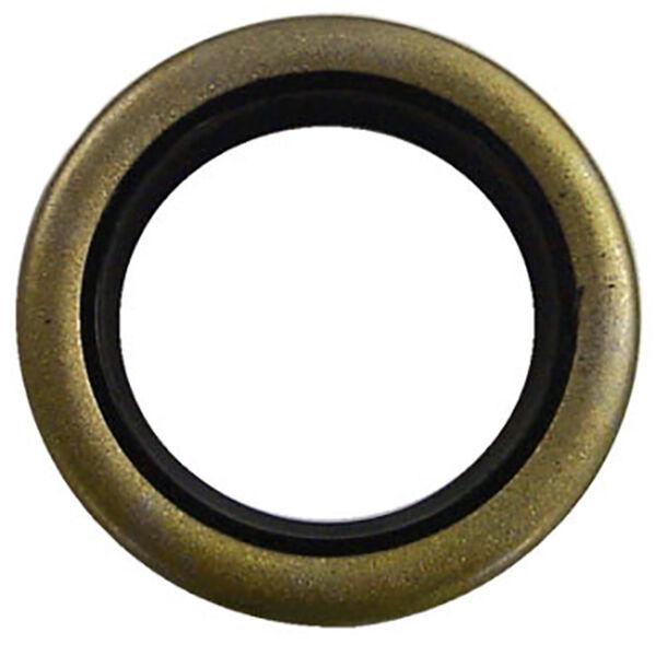 Sierra Oi Seal For OMC Engine, Sierra Part #18-0543