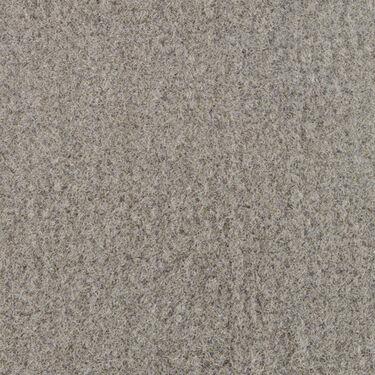 Overton's 20-oz. Malibu Marine Carpeting, 6' wide