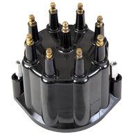 Sierra Distributor Cap For Universal Engine, Sierra Part #18-5473