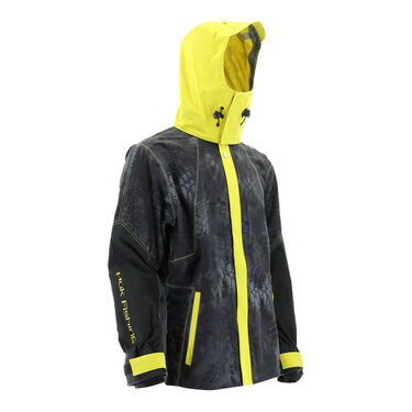 Huk Men's Kryptek All Weather Jacket