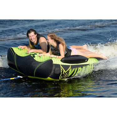 HO Viper 2-Person Towable Tube