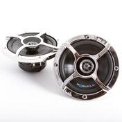 Roswell 6510 In-Boat Speaker Package