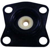 Sierra Thermostat Diaphragm Gasket For OMC Engine, Sierra Part #18-1222