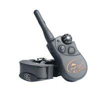 SportDOG Wetland Hunter 425 A-Series 500-Yard Remote Trainer