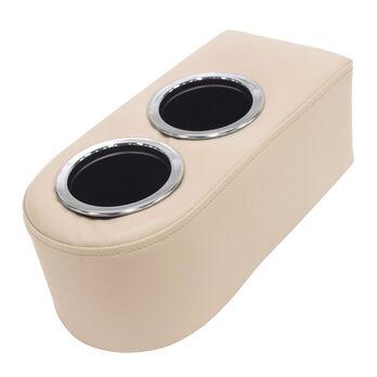 Lippert Platinum Series Mobile Cupholder