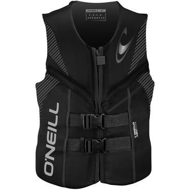 O'Neill Men's Reactor Life Jacket