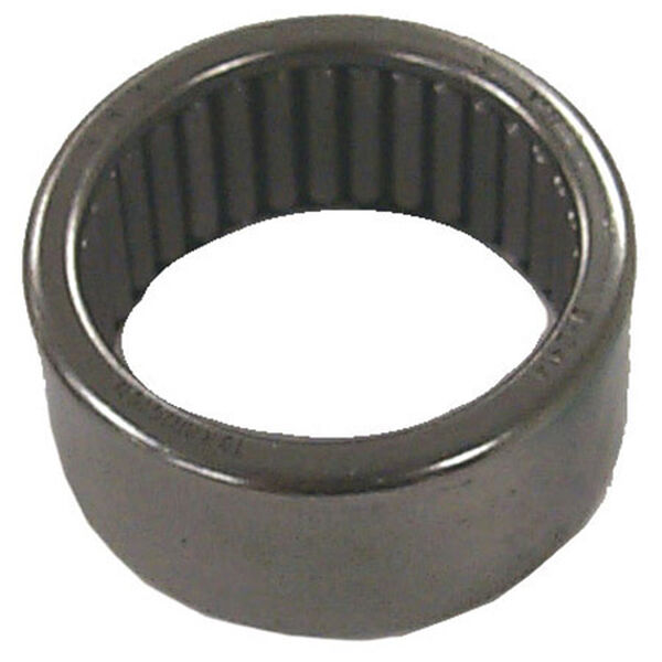 Sierra Carrier Bearing For OMC Engine, Sierra Part #18-1351