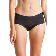 ExOfficio Women's Give-N-Go Sport Mesh Hipkini