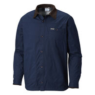 Columbia Men's Rugged Ridge Jacket II