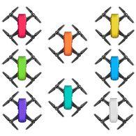 PGYTECH Skins for DJI Spark Drone