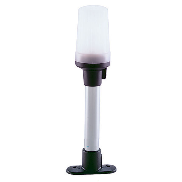 Fixed-Mount All-Round Boat Light