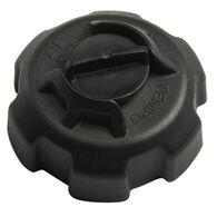 Moeller External Replacement Cap for Portable Plastic Fuel Tanks