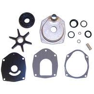 Sierra Water Pump Kit For Mercury Marine Engine, Sierra Part #18-3147