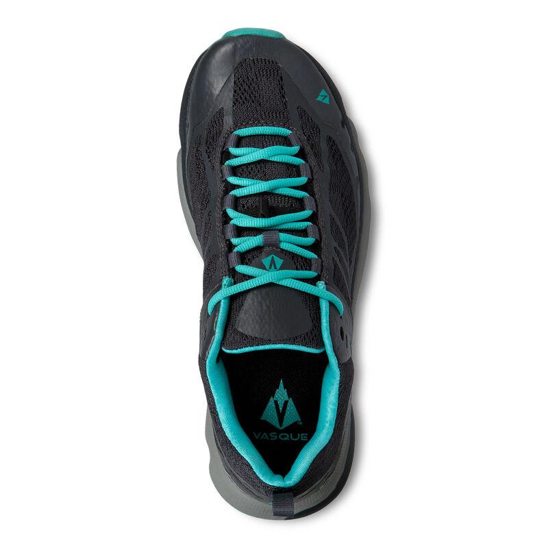 Vasque Women's Constant Velocity Trail-Running Shoe image number 2