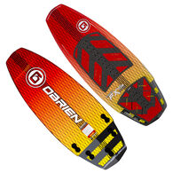 O'Brien FX V3 Wakesurf Board