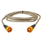 Lowrance 6' Ethernet Extension Cable