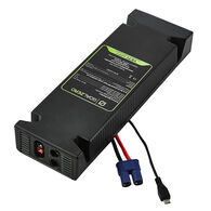 Goal Zero Yeti Lithium MPPT Solar Charging Optimization Module