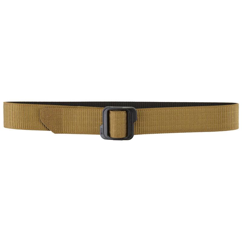 "5.11 Tactical Men's Double Duty 1.5"" TDU Belt image number 5"