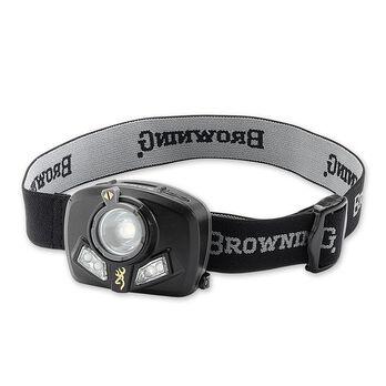 Browning Maxus Headlamp