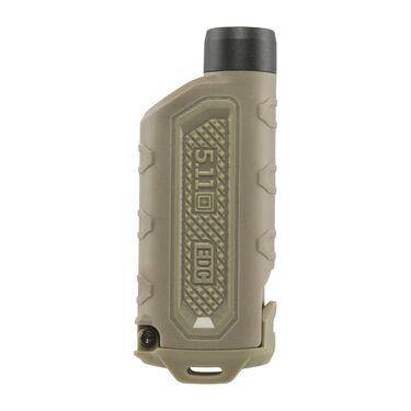 5.11 Tactical TPT EDC Flashlight