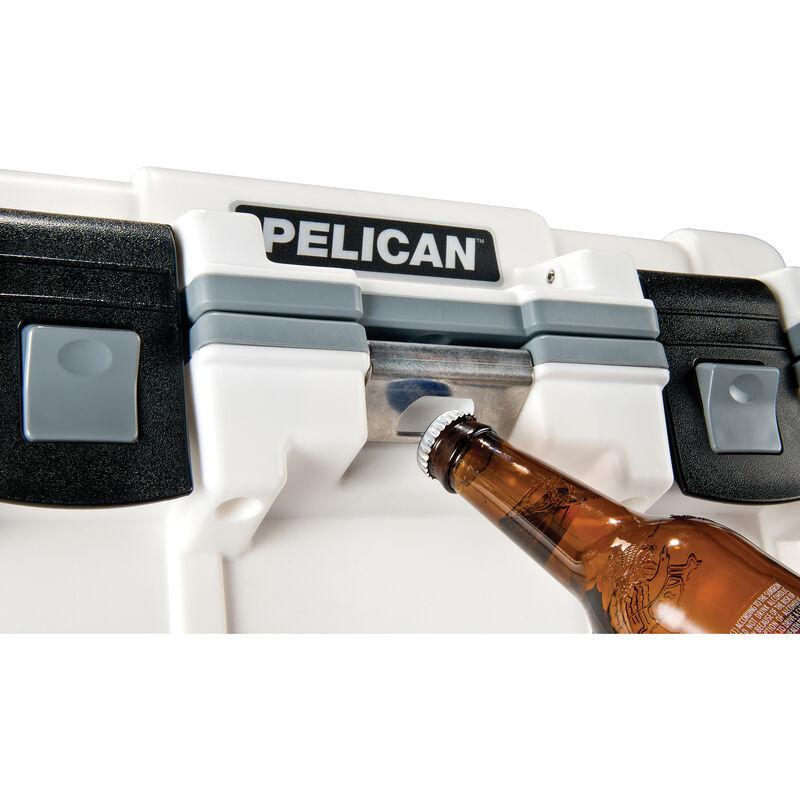 Pelican 30 qt. Elite Cooler  image number 9