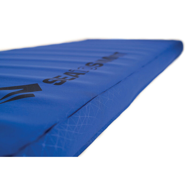 Sea to Summit Comfort Deluxe SI Mat Sleeping Pad image number 2