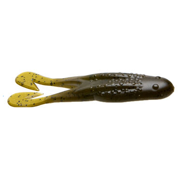 """Zoom Horny Toad, 4-1/4"""", 5-Pack"""