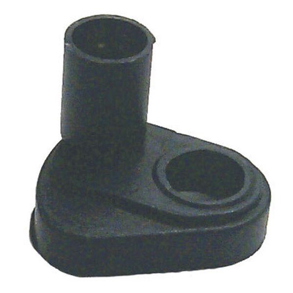 Sierra Water Tube Seal For Mercury Marine Engine, Sierra Part #18-2728