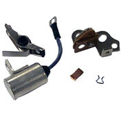 Sierra Tuneup Kit For OMC Engine, Sierra Part #18-5011