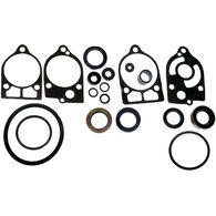 Sierra Lower Unit Seal Kit For Mercury Marine Engine, Sierra Part #18-2654