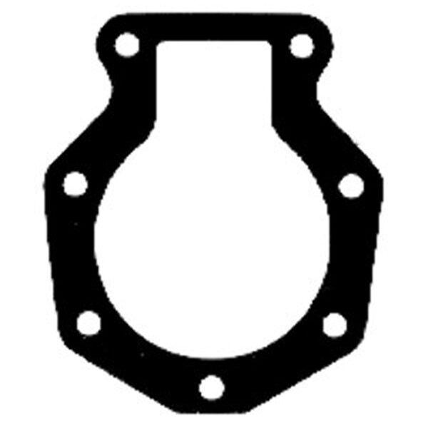 Sierra Float Bowl Gasket For OMC Engine, Sierra Part #18-2579