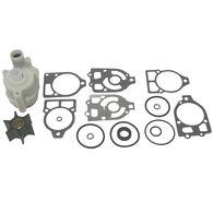 Sierra Water Pump Kit For Mercury Marine Engine, Sierra Part #18-3316