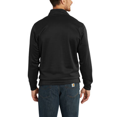 Carhartt Men's Force Extremes Half-Zip Sweatshirt