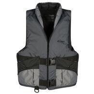 Onyx Classic Fishing Life Vest