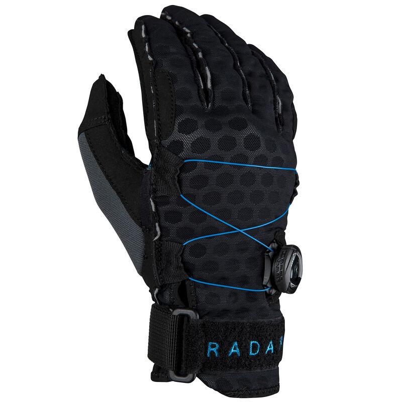 Radar Vapor K BOA Inside-Out Glove image number 2