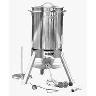 Bayou Classic® 44-qt Turkey Fryer Kit