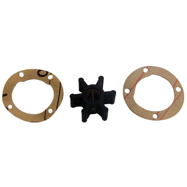 Sierra Impeller Kit For Jabsco/Johnson Pump/Volvo Engine, Sierra Part #18-3076