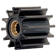 Johnson Pump Impeller with Gasket, Johnson #09-812B (for Indmar engines)