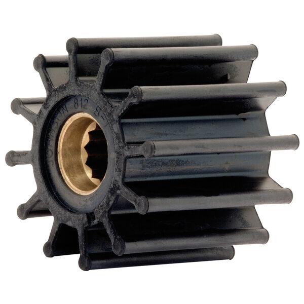 Johnson Pump Impeller with Gasket, Johnson #09-812B (for Indmar engines)