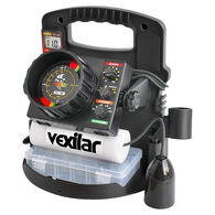Vexilar FLX-12 Ice-ProPack II
